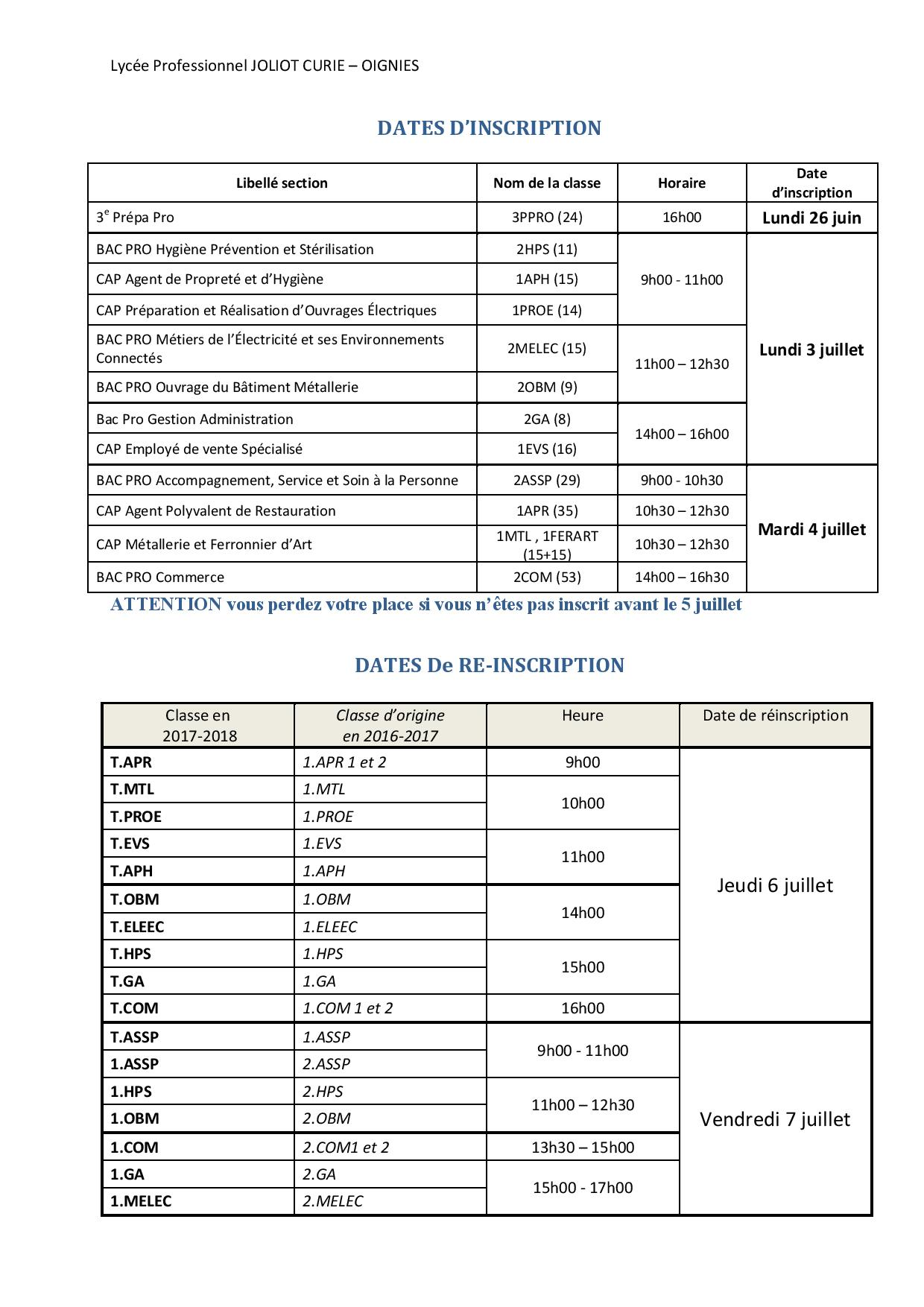 planning_des_re_inscriptions_et_inscriptions_2017-page-001.jpg