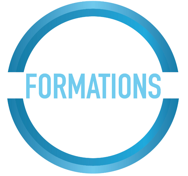 Logo_Formation_3.PNG