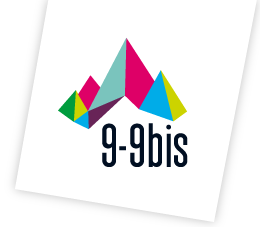9-9bis-label.png